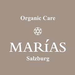 Marías Organic Care
